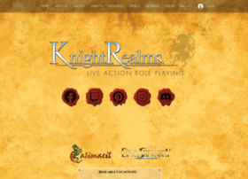 Knightrealms.com
