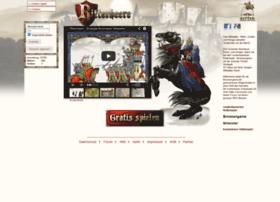 knights-honor.com