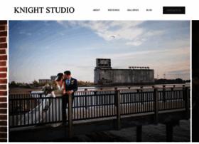 knightstudio.com