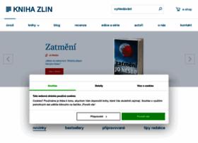 knihazlin.cz