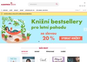 knihy.cpress.cz