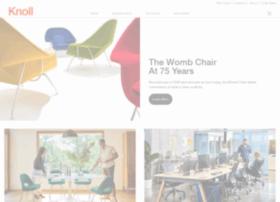 knoll.com