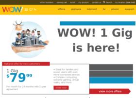 knology.com