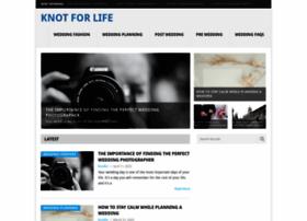 knotforlife.com