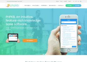 Knowledgebase-script.com