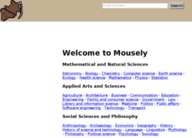Knowledgerush.com