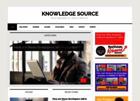 Knowledgesource.com.au