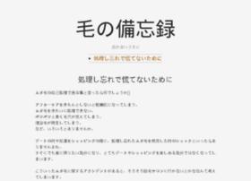 knowliz.com