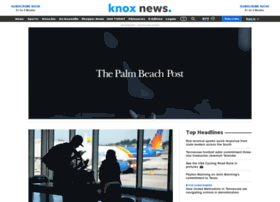 knoxnews.com