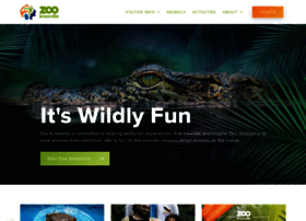 knoxville-zoo.org