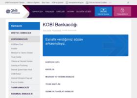 kobifinans.com.tr