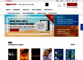 kobobooks.com