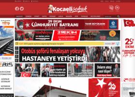 kocaeligazete.com