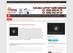 kocaelilaptoptamiri.com