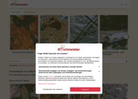 kochmeister.com