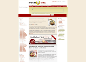 kochmix.de
