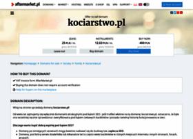 kociarstwo.pl