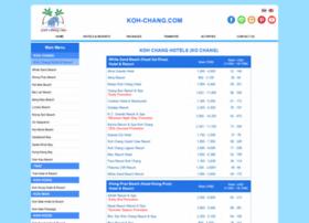 koh-chang.com