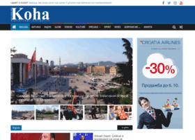 Koha.com.mk