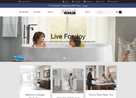 Kohler.com