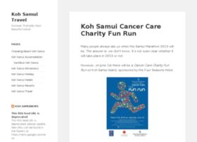kohsamuitravel.org