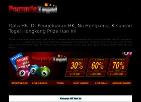 koi-pond-guide.com
