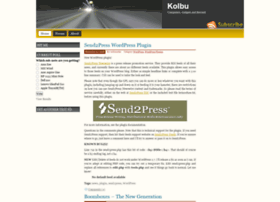 kolbu.com