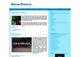 kolompanduan.blogspot.com