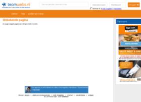 kolping-da-3.teamwebs.nl