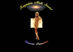 kolymbia.chez.com