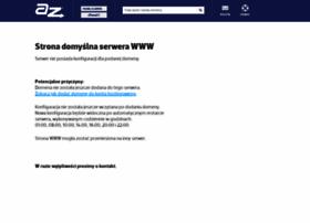 kom.pl