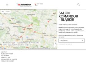 komandor.slask.pl