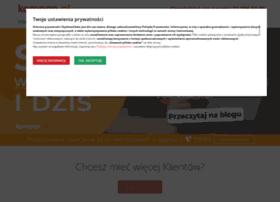 kompan.pl