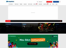 kompasiana.com