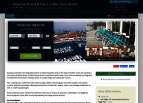 kona-kai-resort-san-diego.h-rez.com