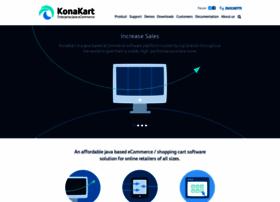 konakart.com