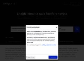 konferencje.pl