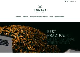 konrad-partners.com