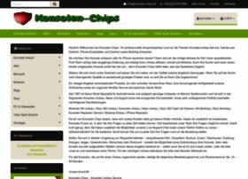 konsolen-chips.de