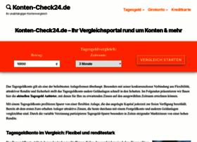 konten-check24.de
