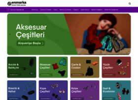 konyaindex.com