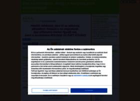 konyha-lakok.blog.hu