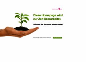 Konzept-trier.de