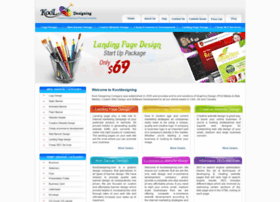kooldesigning.com