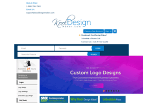 kooldesignmaker.com