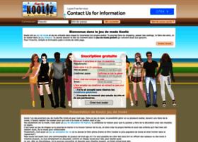kooliz.com