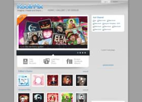 koolrpix.com