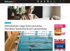 kopernix.krosno24.pl