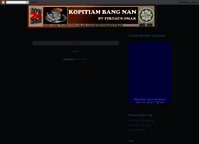 kopitiam-bang-nan.blogspot.com