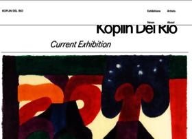 koplindelrio.com